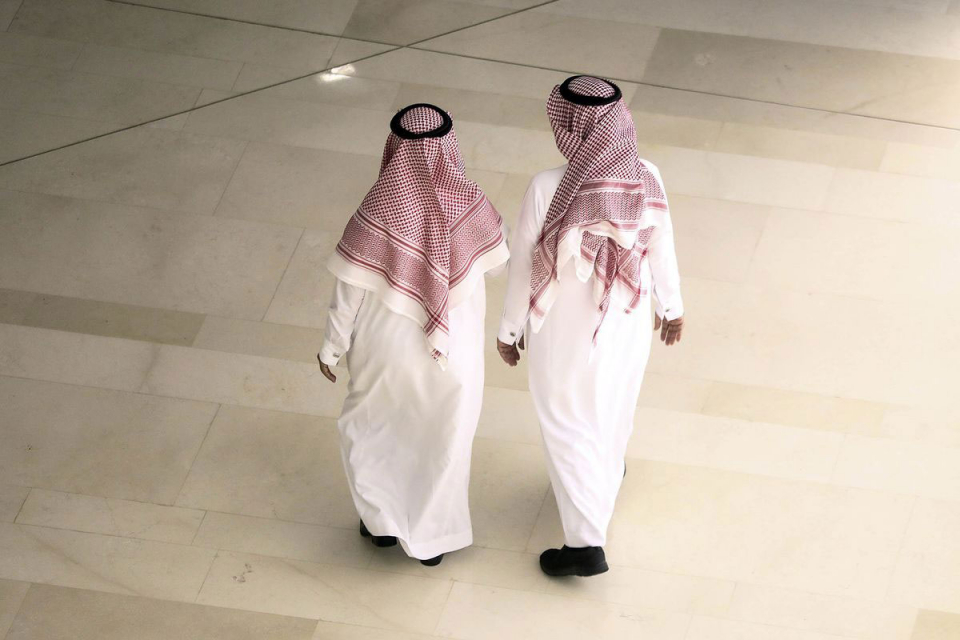 الرياض تؤجل موعد تطبيق لائحة الوظائف التعليمية الجديدة