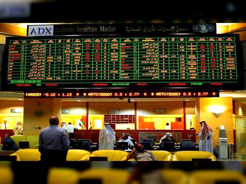 صعود البورصة السعودية والمصرية وإغلاق مرتفع لأسواق المال الإماراتية