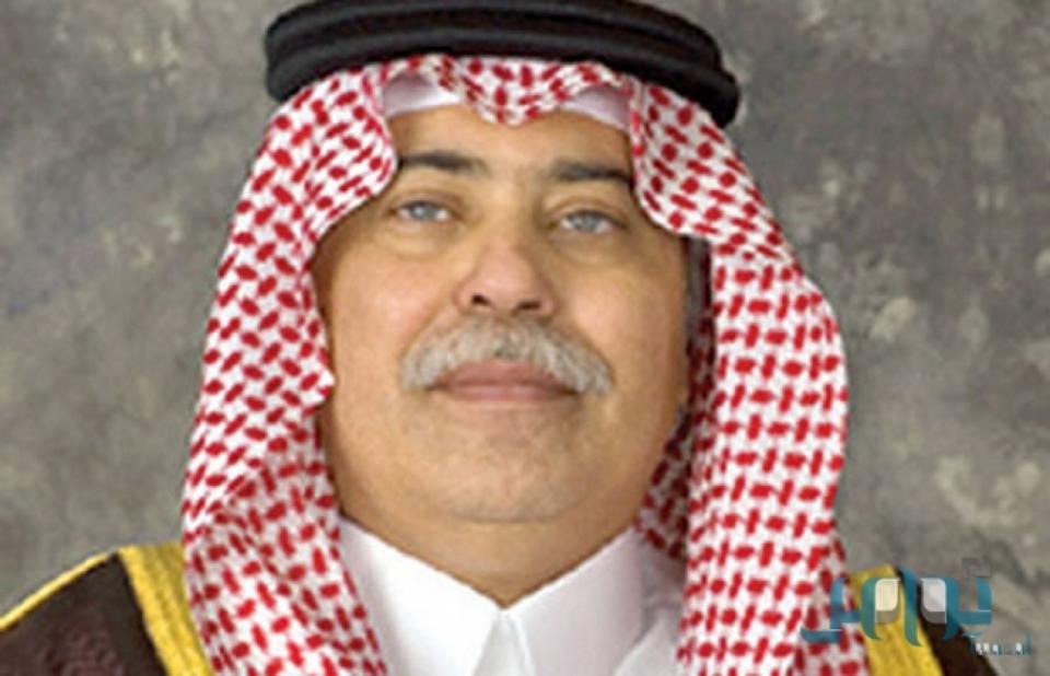السعودية: دراسة لمراجعة رسوم المقابل المالي