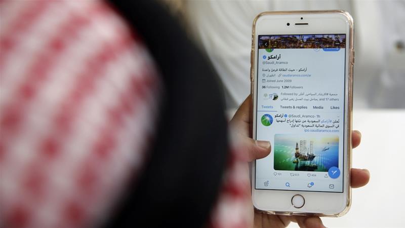 فيديو: تحذير أمني عالي المستوى من ثغرة في أكثر مواقع التواصل الاجتماعي تفضيلاً للسعوديين