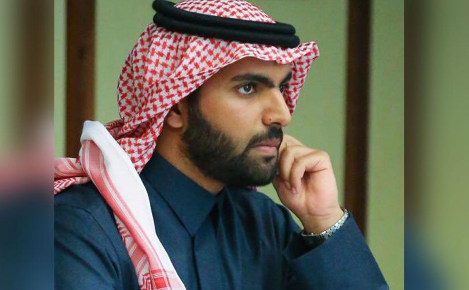 أمير سعودي بارز يبشر قطاع التعليم بمفاجأة سارة الأسبوع القادم