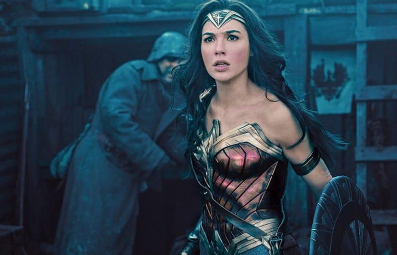 بالصور : أفضل أفلام الأبطال الخارقين خلال العقد الأخير