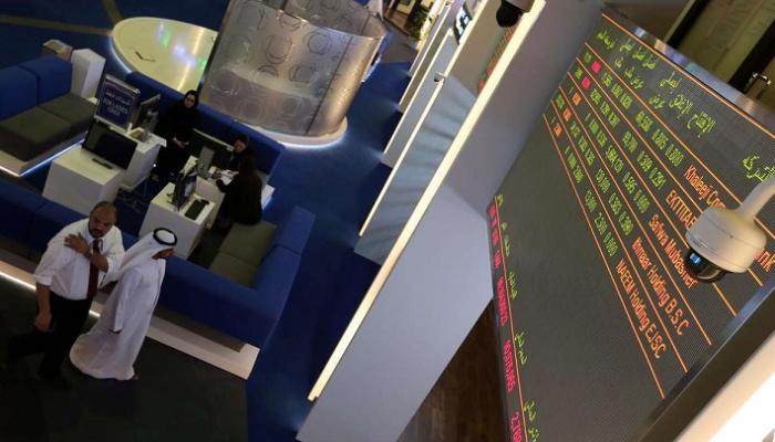 أسواق الخليج الرئيسية ترتفع والأسهم القيادية تضغط على بورصة مصر