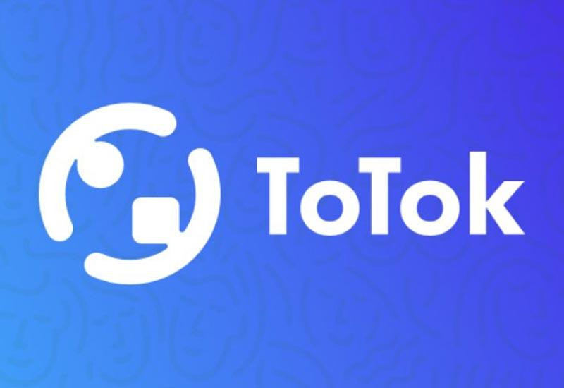غوغل يعيد تطبيق توتوك..  تكذيب لمزاعم أن الإمارات تستخدمه للتجسس