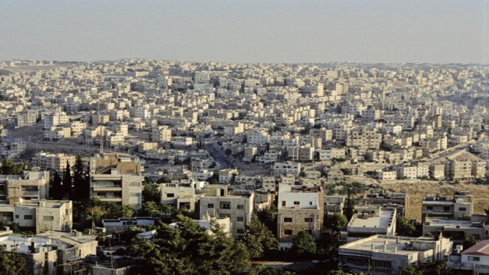 انخفاض كبير في المبيعات.. من أكبر مشتري العقار في الأردن؟
