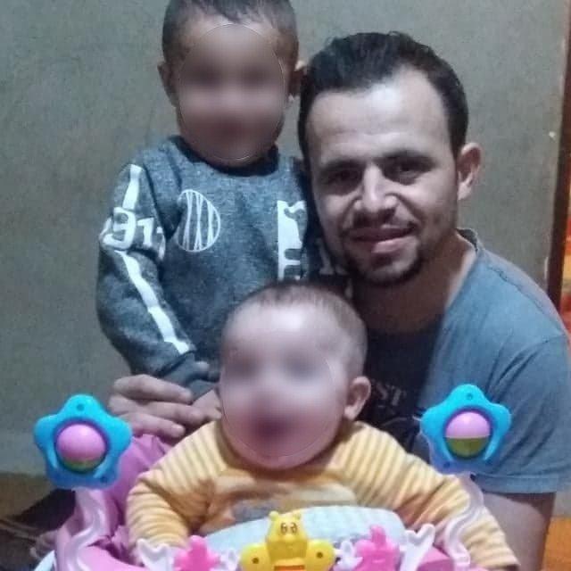 الإفراج عن زوج نانسي عجرم بعد قتله رجلا في بيته