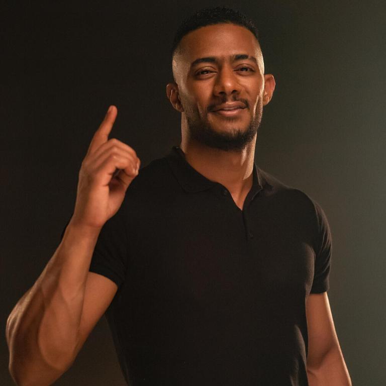 حفلات موسيقية وعروض كوميدية لنجوم عالميون خلال مهرجان دبي للتسوّق 25