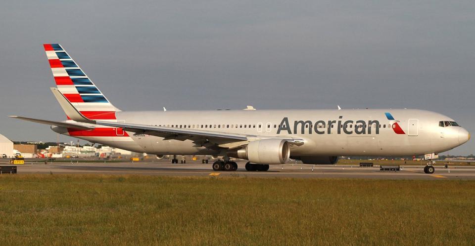إدارة الطيران الأمريكية تحظر رحلاتها في أجواء العراق وإيران والخليج