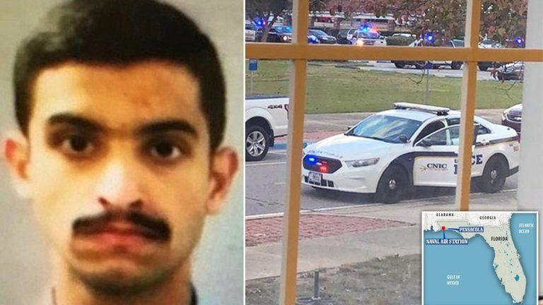 السعودية تسحب 21 من طلابها في أمريكا على إثر هجوم قاعدة فلوريدا