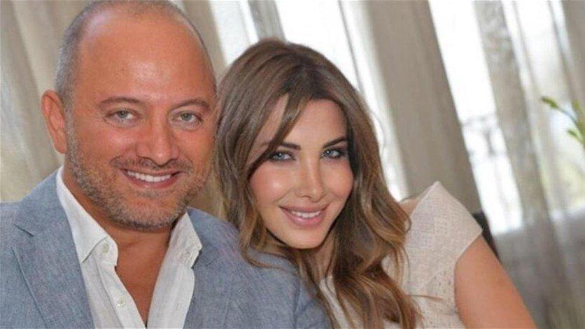 """القضاء اللبناني يدّعي على زوج نانسي عجرم بتهمة """"القتل القصد"""""""