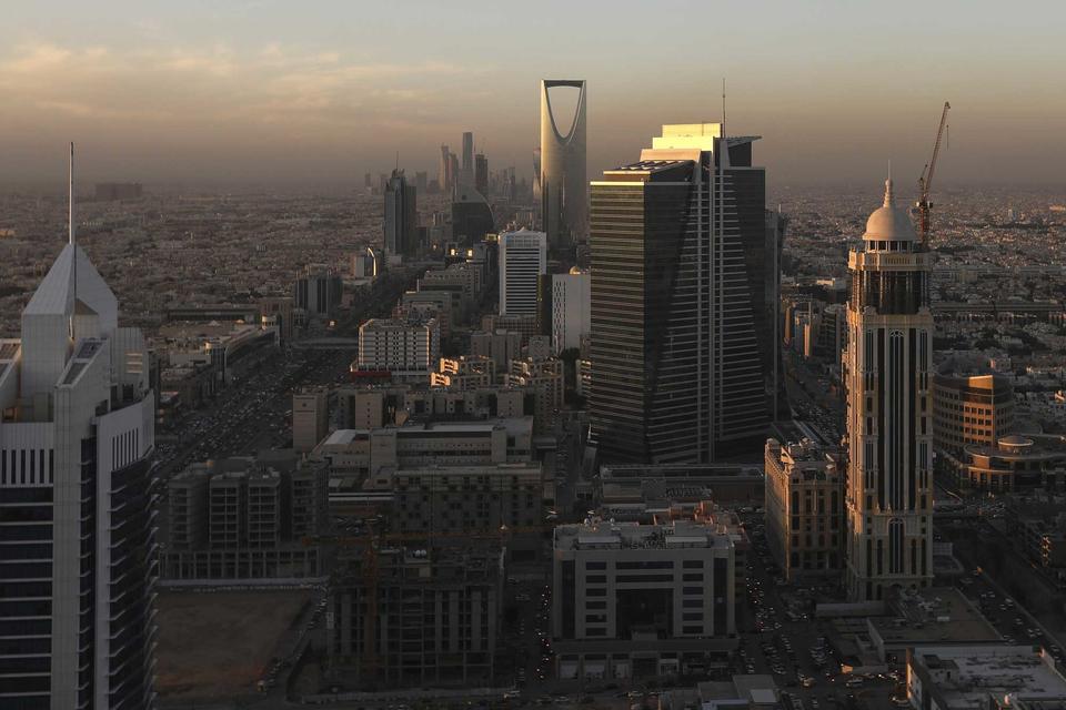 كيف ستؤثر استضافة السعودية لقمة العشرين في الإنفاق وعلى الفنادق والضيافة؟