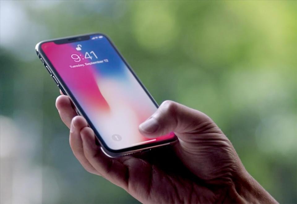 أكثر من نصف مليار هاتف آيفون مكشوفة للاختراقات