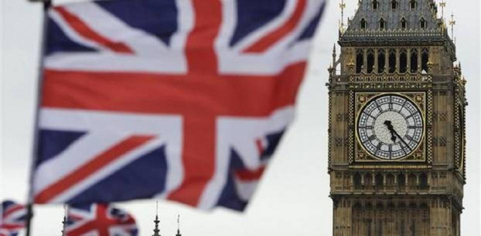 اعتبارا من السبت..  بريطانيا خارج الاتحاد الأوروبي