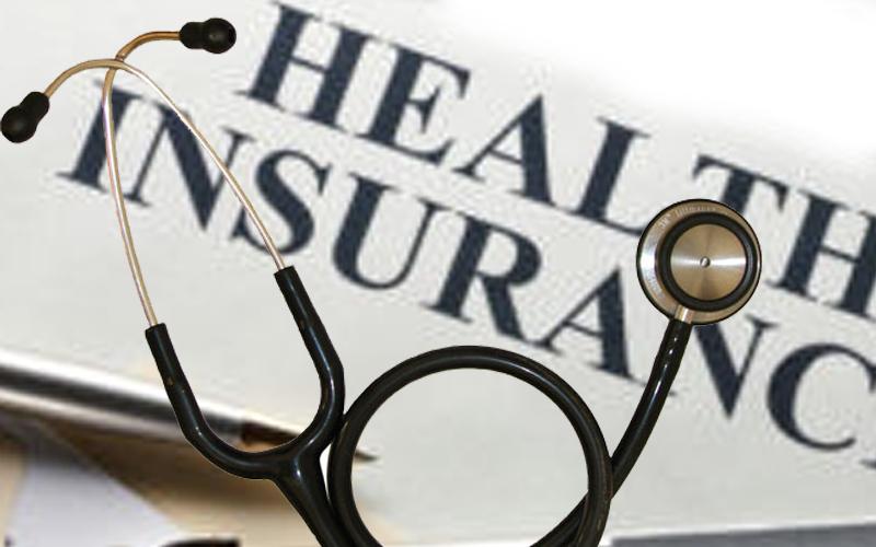 التأمين الصحي في الإمارات يغطي الفيروسات والأمراض السارية