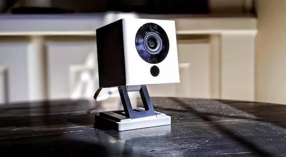 بالصور : أفضل كاميرات المراقبة المنزلية في 2020