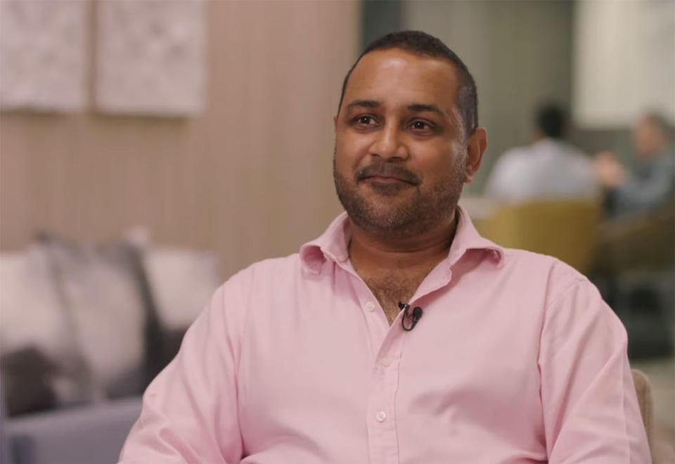 إغلاق مركز التوحد أوتيزم روكس في دبي