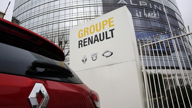 الاسماء العربية كشفت عنصرية سبع شركات فرنسية متعددة الجنسيات في التوظيف