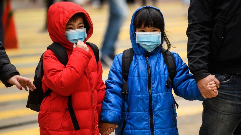 من هي فئات المرضى التي تقاوم فيروس كورونا الجديد وتتعافى منه؟