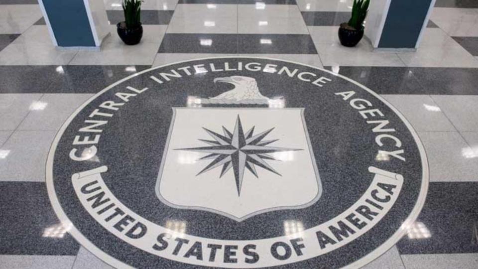 لعقود.. الاستخبارات الأمريكية والألمانية تجسستا على 120 بلدا