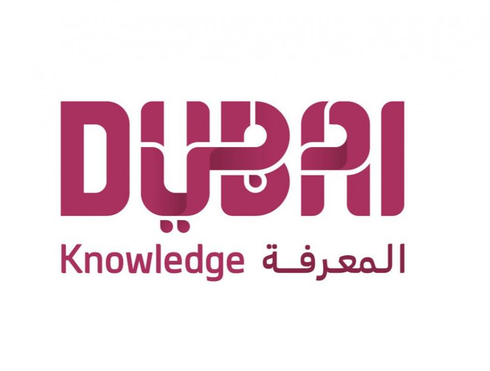 لا زيادة في الرسوم المدرسية للعام الدراسي المقبل في دبي