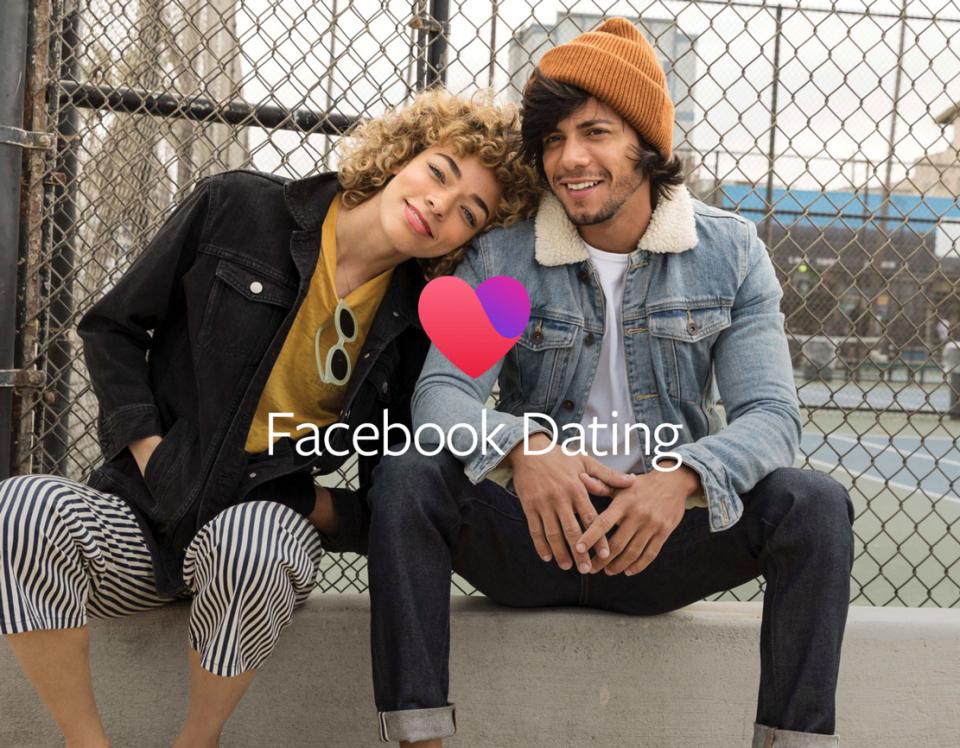 أوروبا تمنع فيسبوك من إطلاق خدمة للمواعدة وتجبرها على تأجيل طرح الخدمة