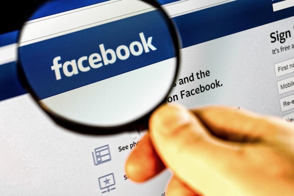 شراكة بين فيسبوك ورويترز للتحقق من محتوى الموقع وتطبيق إنستغرام