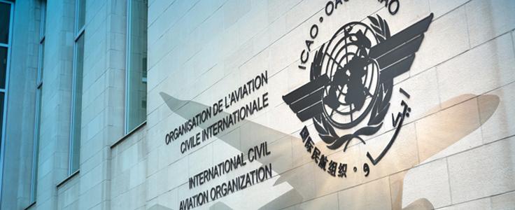 """""""إيكاو"""" تتوقع انخفاض إيرادات الطيران العالمي في الربع الأول"""