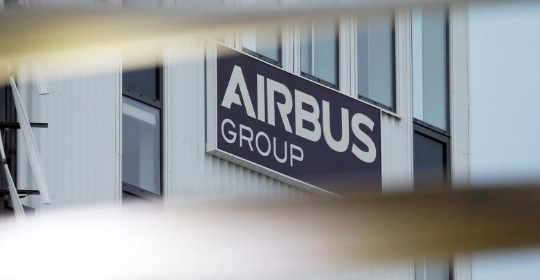 واشنطن تزيد الضرائب العقابية على طائرات إيرباص