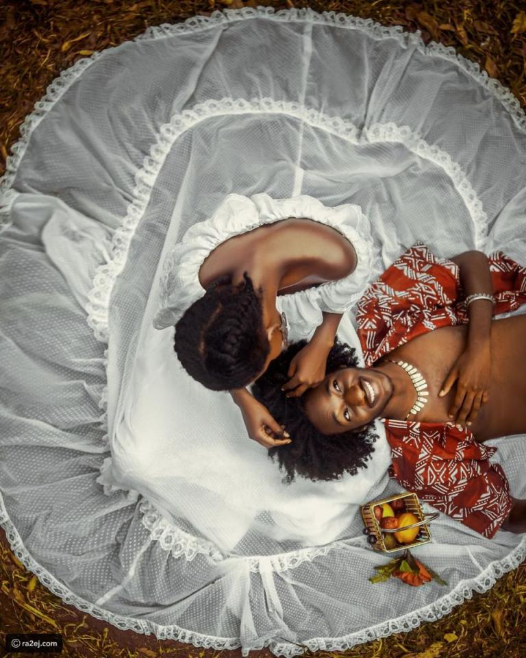 صور تجسد المعنى الحقيقي للحب