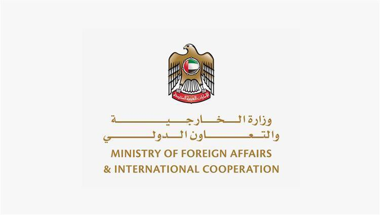 الخارجية الإماراتية تحذر من السفر إلى 5 دول بسبب كورونا