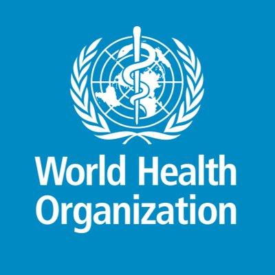 الصحة العالمية تحذر من نشاطات احتيال تستغل انتشار فيروس كورونا