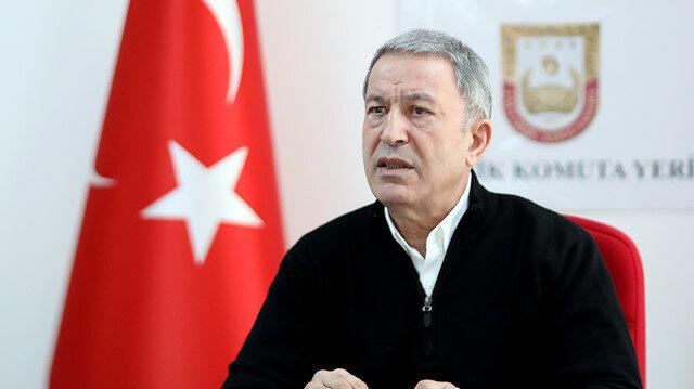 """تركيا تطلق """"درع الربيع"""" ضد الجيش السوري في ادلب"""