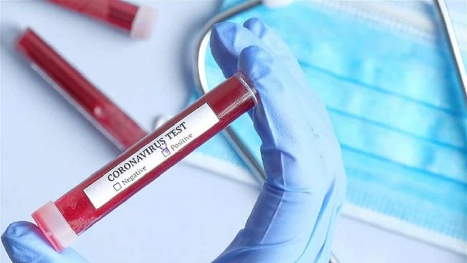 السعودية تعلن تسجيل أول حالة إصابة بفيروس كورونا