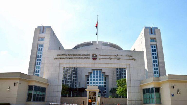 لمواجهة انتشار كورونا.. الإمارات تجلي مواطنيها من إيران
