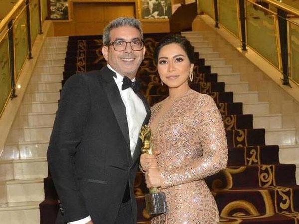 حكم بالسجن لزوج المغنية شيرين بتهمة الشروع في قتل منتج