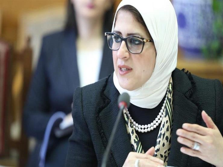 الصحة المصرية: وفاة أول حالة مصابة بفيروس كورونا
