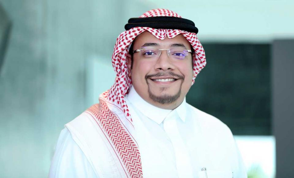 دول الخليج تعرضت لـ أكثر من 5.5 مليون هجوم ببرمجيات خبيثة