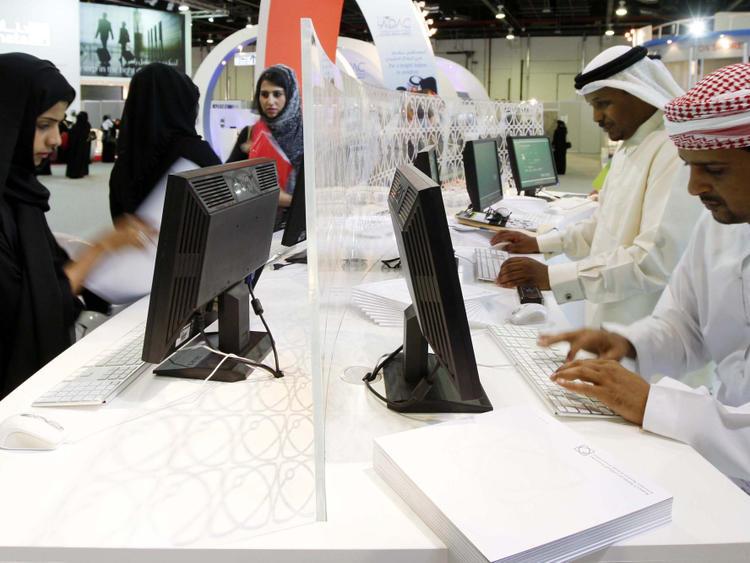 تعرف على التدابير الاحترازية التي اتخذتها حكومة دبي لمواجهة كورونا