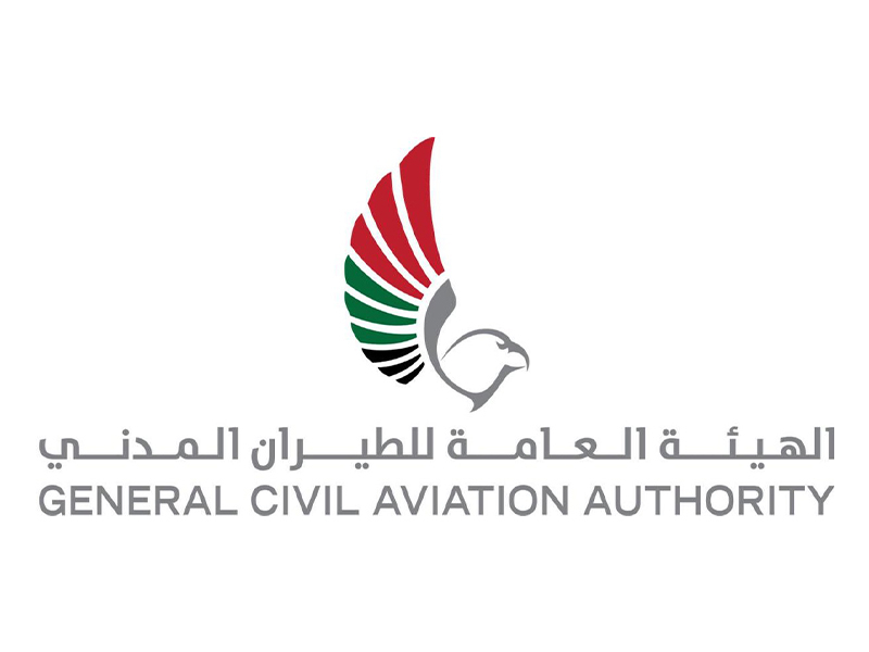 الإمارات تعلق جميع الرحلات الجوية للركاب مع إيطاليا باستثناء روما