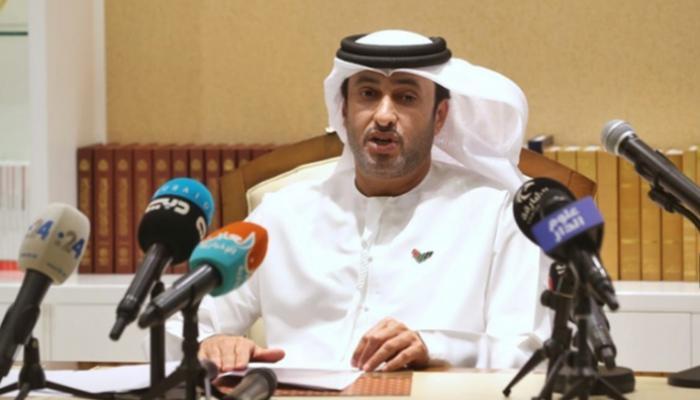 الإمارات تفرض الحجر الصحي المنزلي على القادمين من خارج البلاد