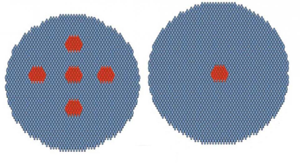 هل ينتشر فيروس كورونا المستجد وفق متوالية هندسية؟ وكيف يتوجب على الشركات المبادرة الآن