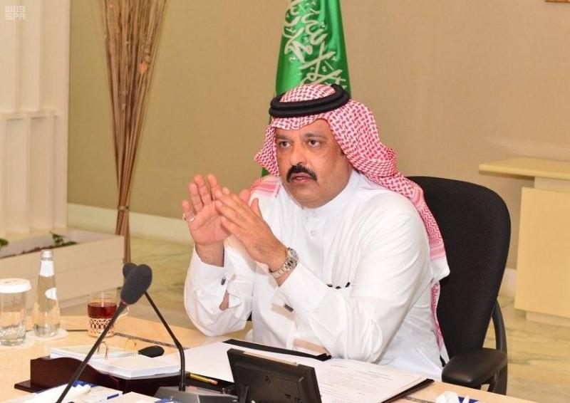 إشادة بإعفاء رجل أعمال سعودي المستأجرين من قيمة الإيجار الشهري