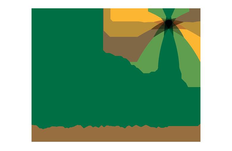 السعودية تعلق الحضور لمقرات العمل في القطاع الخاص 15 يوماً