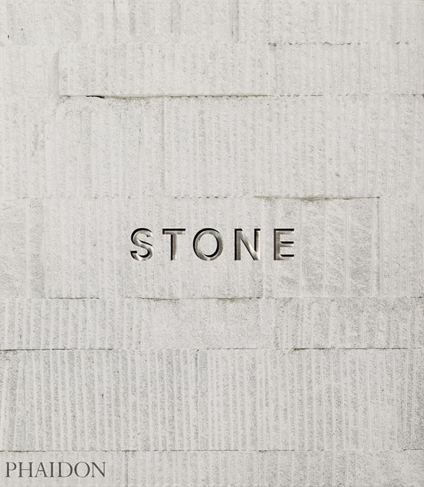 شاهد تحف معمارية بنيت بالصخور