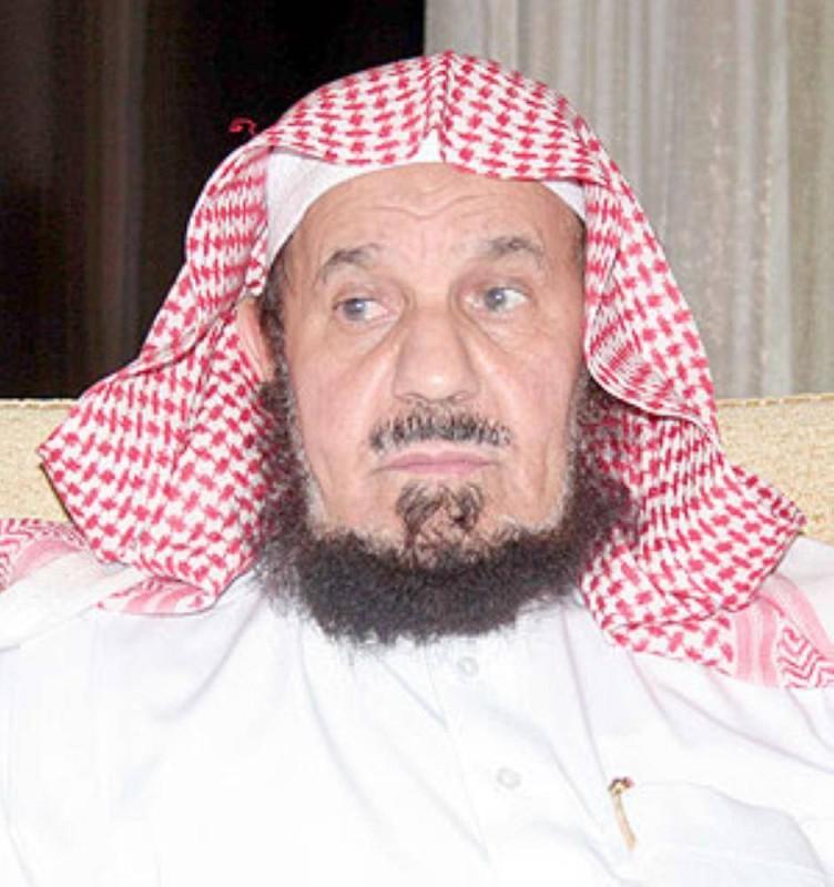 السعودية: متعمد نقل «كورونا» عقوبته القتل تعزيراً