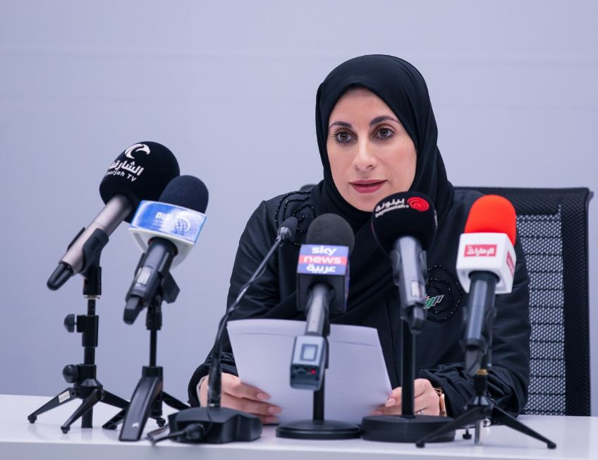 الإمارات تمدد  تطبيق نظام التعليم عن بعد حتى نهاية العام