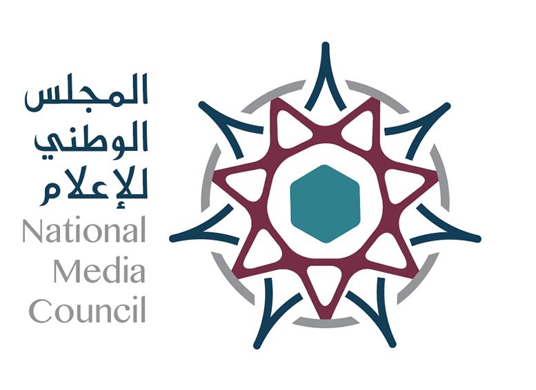 """الإمارات: السماح للعاملين في وسائل الإعلام غير الحكومية العمل خلال فترة """"برنامج التعقيم الوطني"""""""