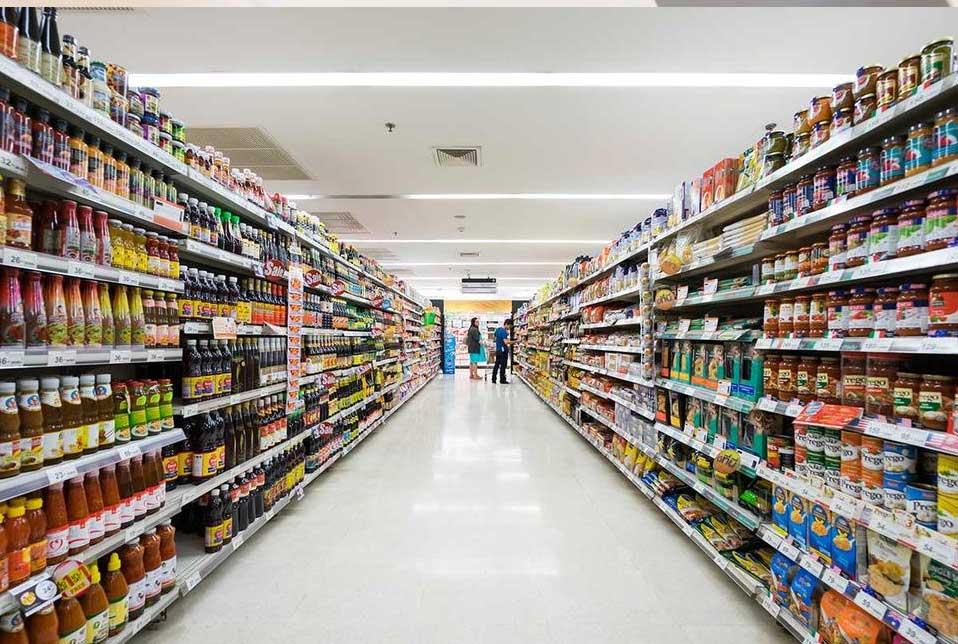 الدائرة الاقتصادية بدبي تشجع المستهلكين على الإبلاغ عن التلاعب بالأسعار بذريعة ظروف فيروس كورونا