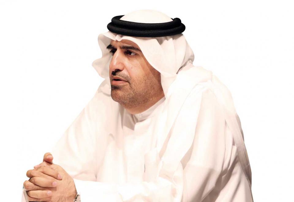 أكثر من 300 ألف كتاب مجاني من محمد بن راشد للمعرفة