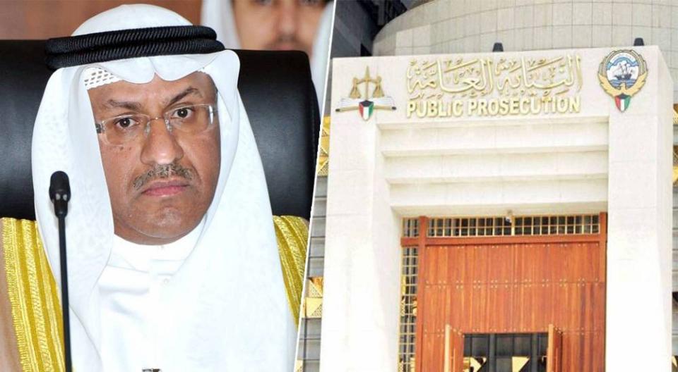 """الكويت: حجز ضابط في """"الداخلية"""" وستة مصريين بتهمة الاتجار بالبشر و20 قضية أخرى مماثلة"""